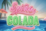 Spina Colada Slot game