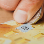 best scratch cards to buy