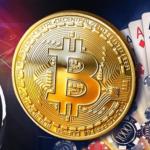 How Many Casinos Accept Bitcoin?