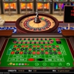 casino games easiest to win