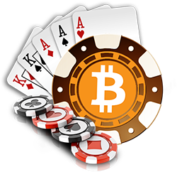 Casinos That Take Bitcoin