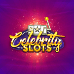 top celebrity themed slots