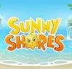 Sunny Shores Slot review