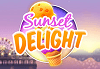 Sunset Delight Slot Review