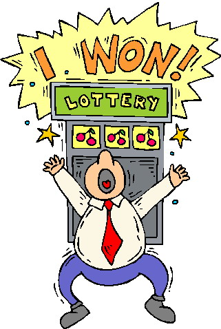 What's the Best Way to Win the Lottery?