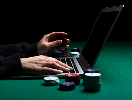 Are Online Poker Sites Fair?