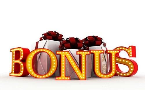 Latest Casino Bonuses Codes