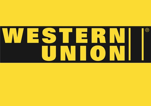 do casinos have western union