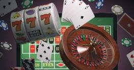 download casino games