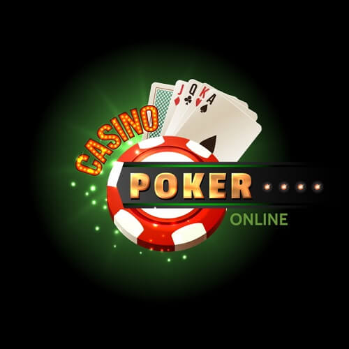 is online poker legal in Florid state