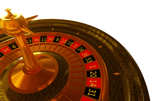 online roulette random