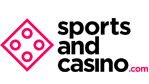 Sports and Casino.com