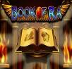 Book of Ra Egyptian Themed Slots