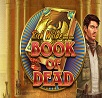 Book of Dead Egyptian Themed Slots