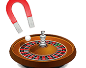 Do Online Casinos Cheat at Roulette
