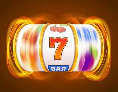 do casino slots really payout