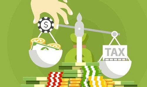 Do Casinos Report Table Game Winnings?