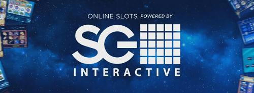 Scientific Games Casinos