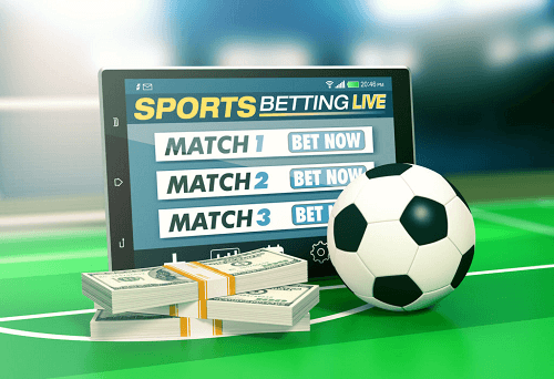 What is the Best Online Sportsbook for US Players?