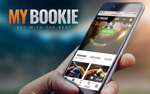 How Long Does MyBookie Take To Payout?