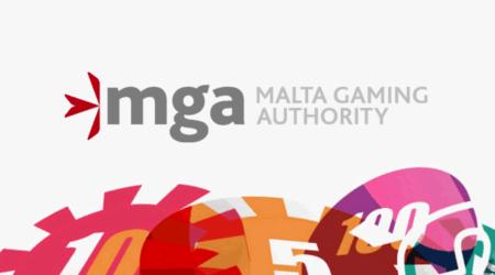 Malta Gaming Authority Casinos