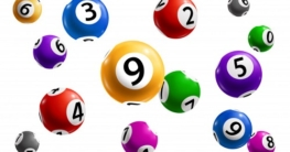 Play at the Best Bingo Sites in the USA
