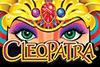 Cleopatra Loose Slot