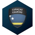 curacao-license