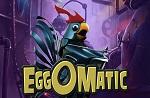 eggomatic-slot-netent