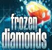 frozen diamonds slot