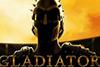 Gladiator Loose Slot