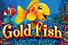 Gold Fish Loose Slot