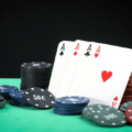is online poker legal in california