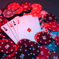 online poker is rigged
