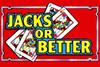 Best Jacks or Better Video Poker Game