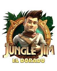 Play Jungle Jim El Dorado Slot