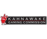 what is the kahnawake gaming commission