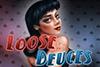 Loose Deuces - Best Video Poker Game