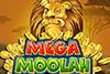 Mega Moolah Loose Slot