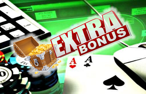 Deal Or No Deal – The Banker's Riches - Play Free Slot - Nz Online