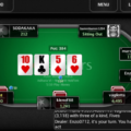 can you play online poker in pennsylvania
