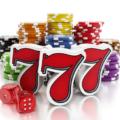 royal flush video poker odds