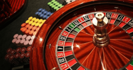 What's the Smartest Roulette Bet?