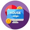 Blackjack House Edge