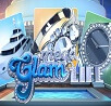 Mega Glam Life Slot