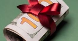 Are casino bonuses worth it
