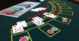 Blackjack And 21