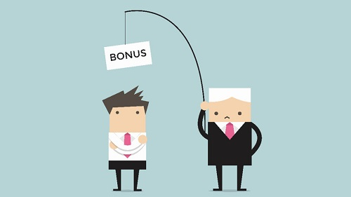 How to tell if a bonus is worth it