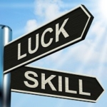 Skill or Luck