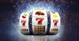 are slots better for beginners